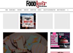 foodlovermagazine.com