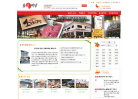 foodmadang.co.kr