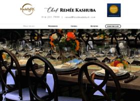 foodmadebyrk.com