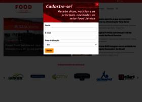 foodmagazine.com.br