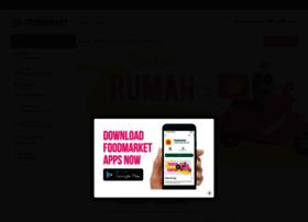 foodmarket.com.my