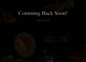 foodmart.com.bd
