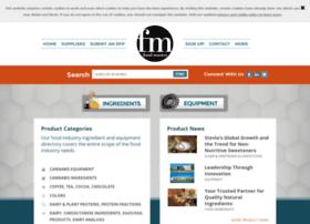foodmaster.com
