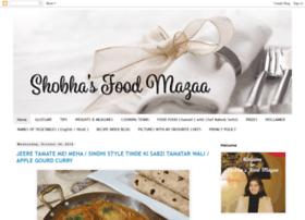 foodmazaa.blogspot.com.br