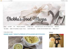 foodmazaa.blogspot.in