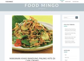 foodmingo.com