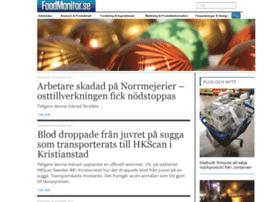foodmonitor.se