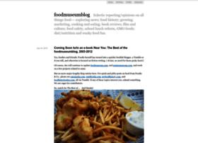 foodmuseum.typepad.com