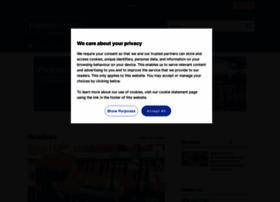 foodnavigator.com