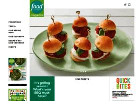 foodnetmag.com