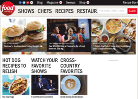 foodnetwork.sndimg.com