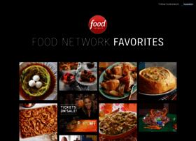 foodnetwork.tumblr.com
