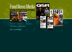foodnewsmedia.com