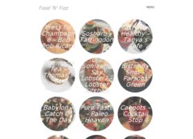 foodnfizz.com