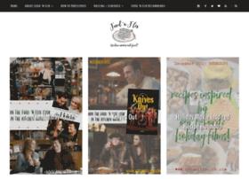 foodnflix.blogspot.com