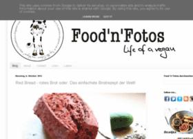foodnfotos.blogspot.de