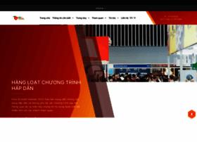 foodnhotelvietnam.com