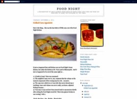foodnight.blogspot.com