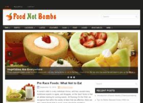 foodnotbombs.ca