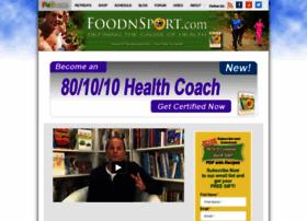 foodnsport.com