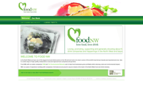 foodnw.co.uk