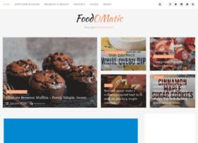 foodomatic.net