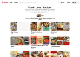 foodomg.com