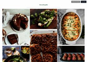 foodopia.tumblr.com