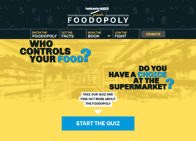 foodopoly.org