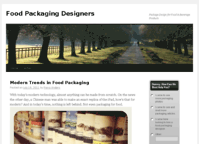 foodpackagingdesigners.com