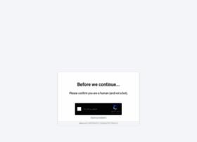 foodpanda.com.tw