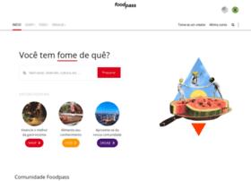 foodpass.com.br