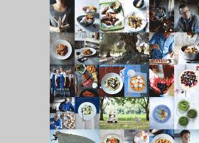 foodphotography.co.uk