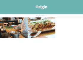 foodphotography101.com