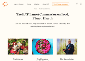 foodplanethealth.org