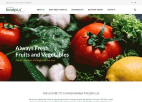 foodplus.co.ke