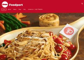 foodport.co.in