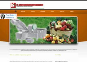 foodprocessingequipments.in