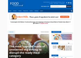 foodproductiondaily.com