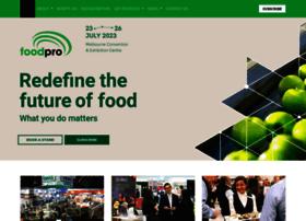 foodproexh.com