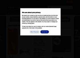 foodqualitynews.com