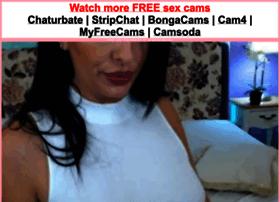 foodreference.info