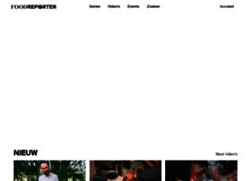 foodreporter.nl
