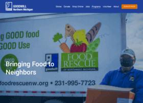 foodrescuenw.org