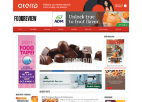 foodreview.co.id