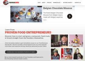 foodrevolt.com