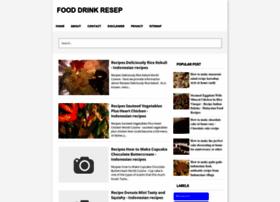 foodrinkresep.blogspot.com