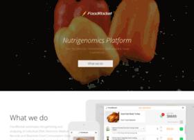 foodrocket.com