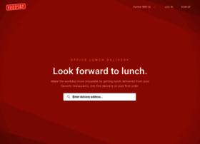 foodsby.com