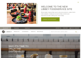 foodservice.libbey.com